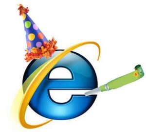 internet birthday